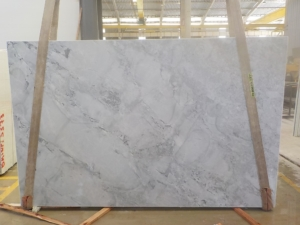 ottawa quartzite countertop slabs super