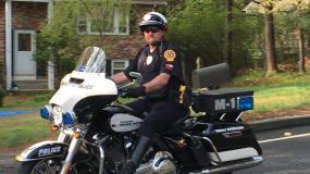 Police Programs