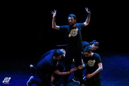 photo-danse-flight-soiree-impro-toulouse