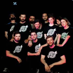 photo-groupe-spectacle-impro-toulouse