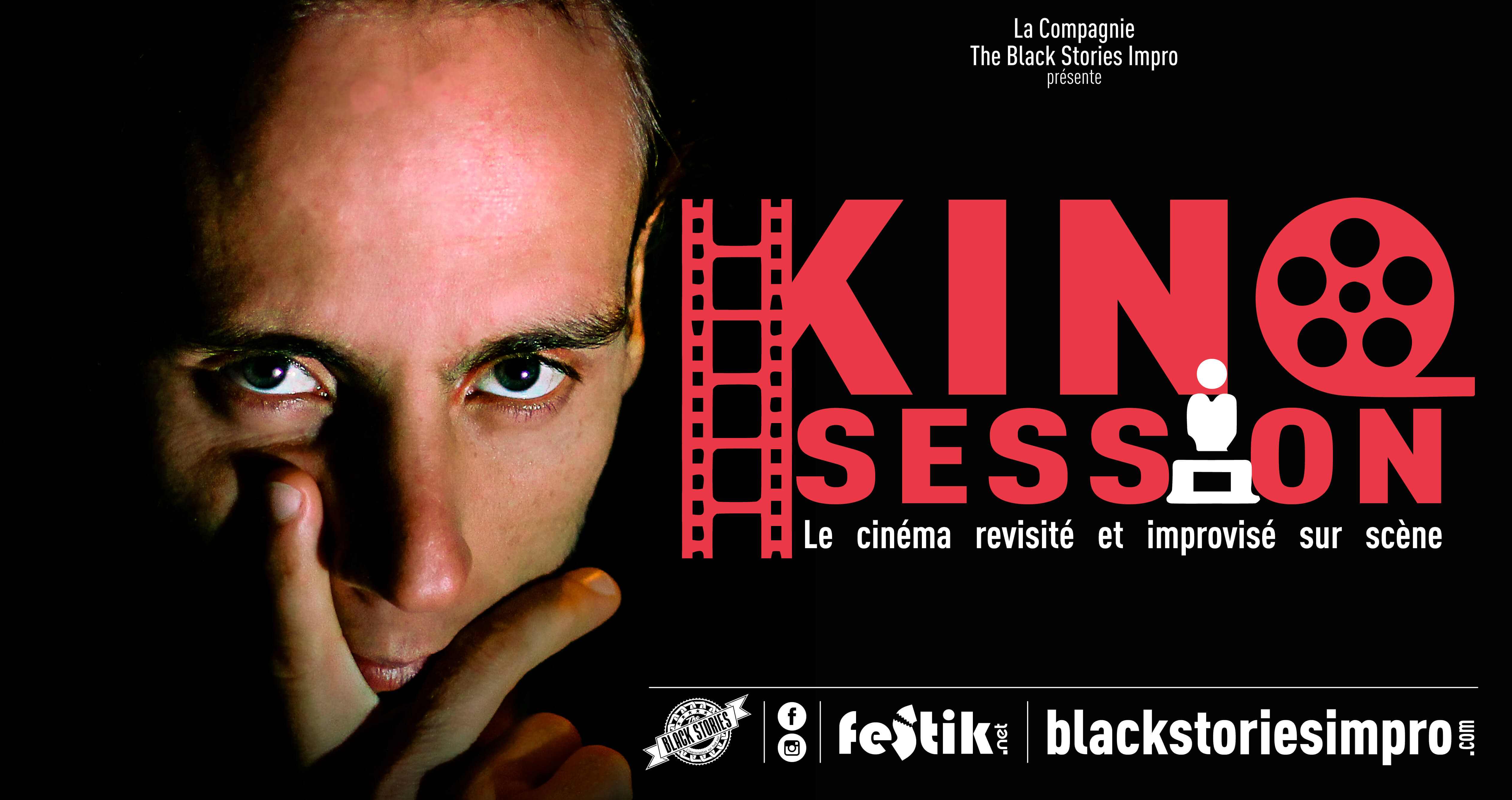 bandeau-kino-session-impro