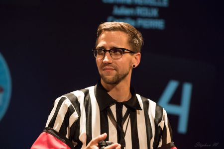photo-arbitre-match-impro-toulouse