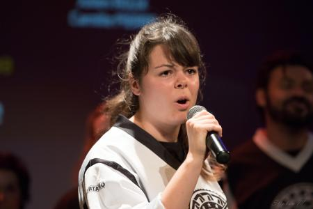 photo-chanson-solo-match-impro-toulouse