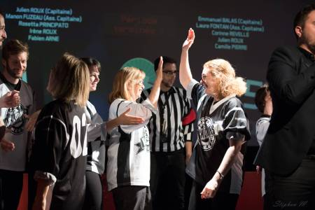 photo-clap-hand-match-impro-toulouse