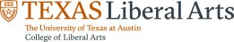 UT College of Liberal Arts