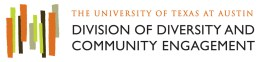 DIV. of Diversity and Community Engagement