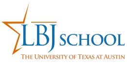 The LBJ School