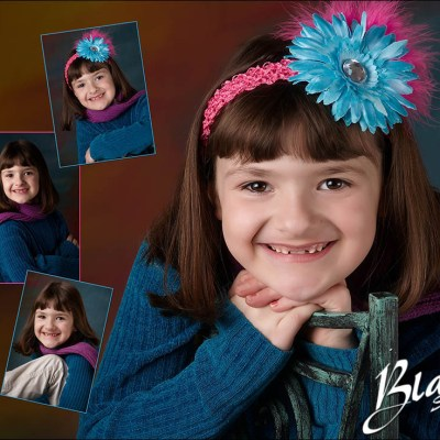 Caring Cuties Contest: Ages 5 to 12 – Vote for your favorite