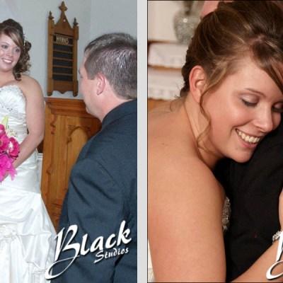 Matt and Beth 06.18.11 – Madison South Dakota Wedding Photography