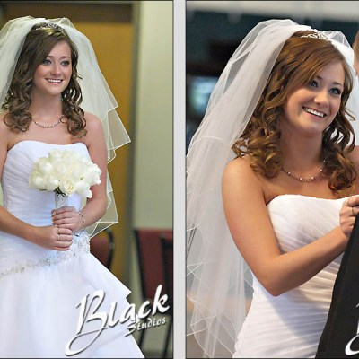More from Michael and Sarah's Wedding – Sioux Falls South Dakota Wedding Photography