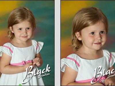 Mathison Girls – Sioux Falls Children Photography