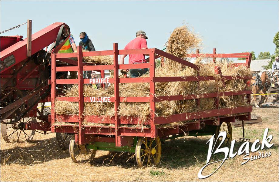 09-02 Prairie Village 07