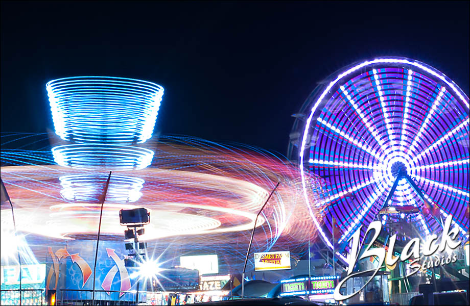 09-02 State Fair 01