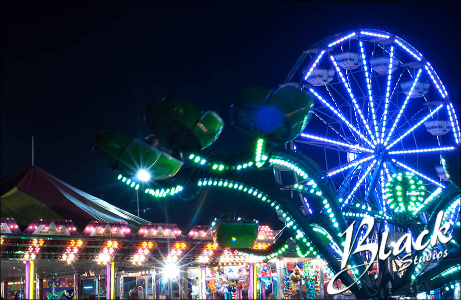 09-02 State Fair 02