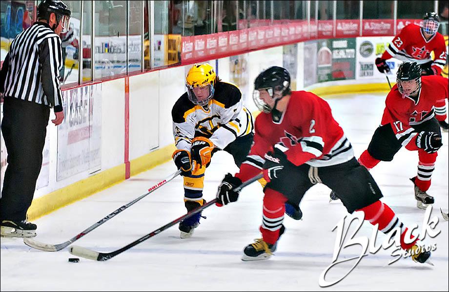03-17 Hockey 3