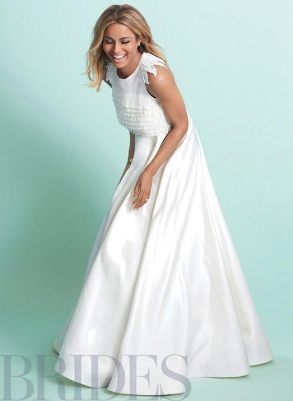 Ciara-Brides-Magazine