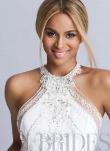 Ciara Russell