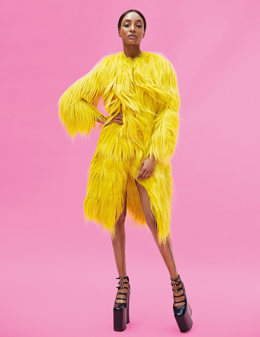 Bonito Jordan Vestido De La Dama De Honor 531 Colección - Ideas de ...