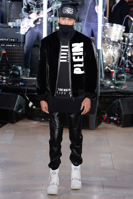 Philipp Plein Menswear