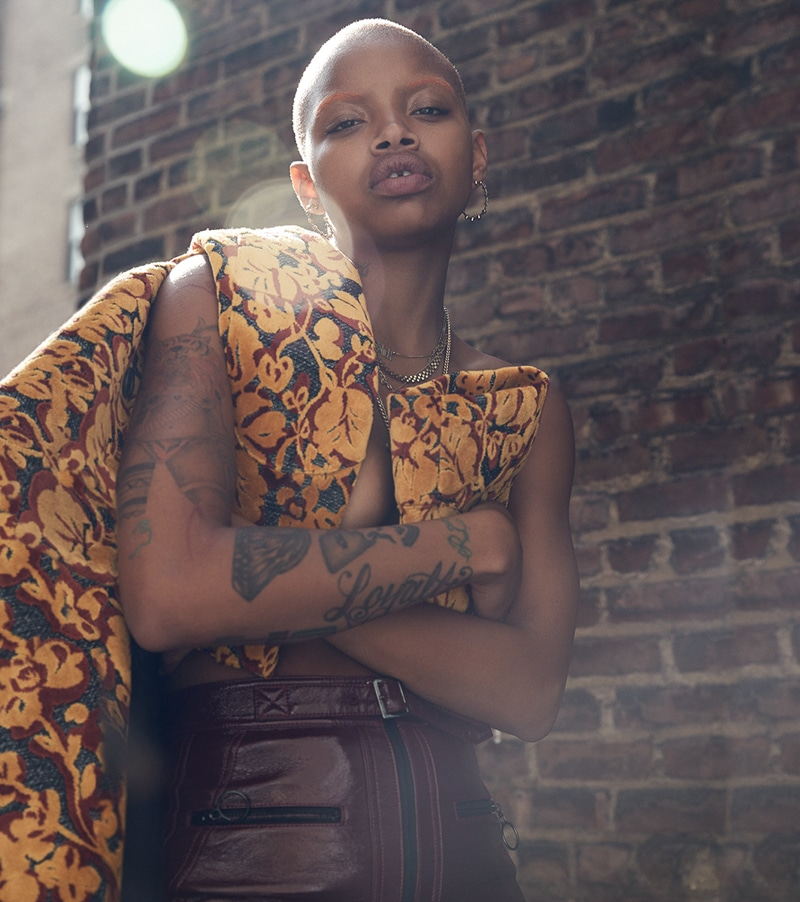 Evening-Standard-Magazine-Slick-Woods0