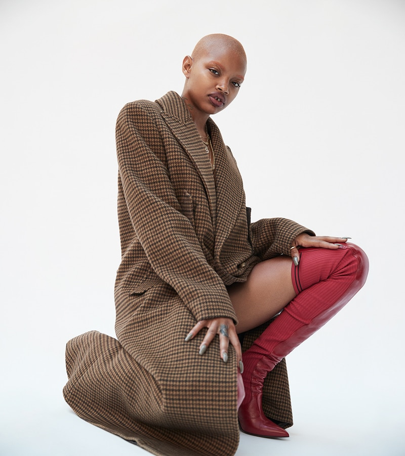 Evening-Standard-Magazine-Slick-Woods11