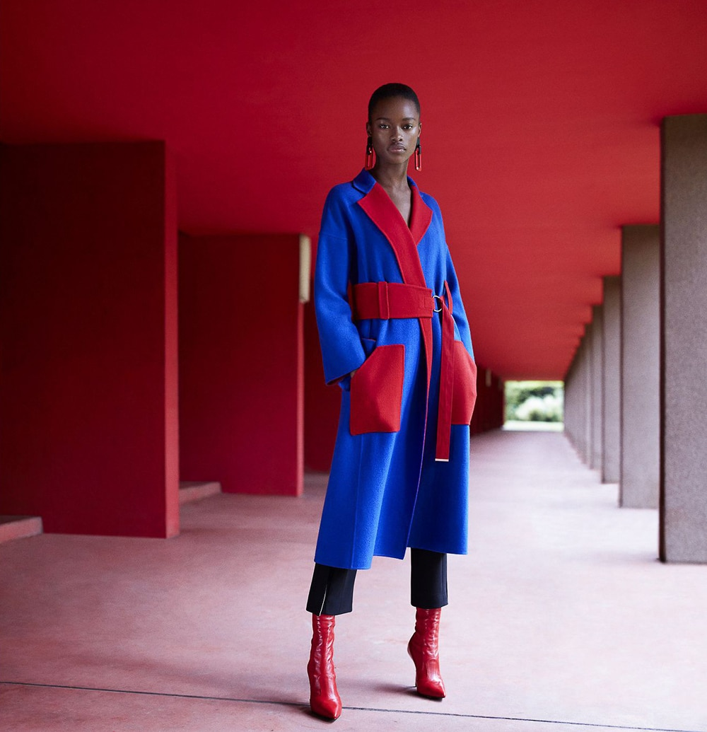 Harpers-Bazaar-September-2017-Mayowa-Nicholas
