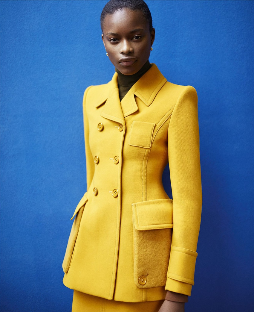 Harpers-Bazaar-September-2017-Mayowa-Nicholas2