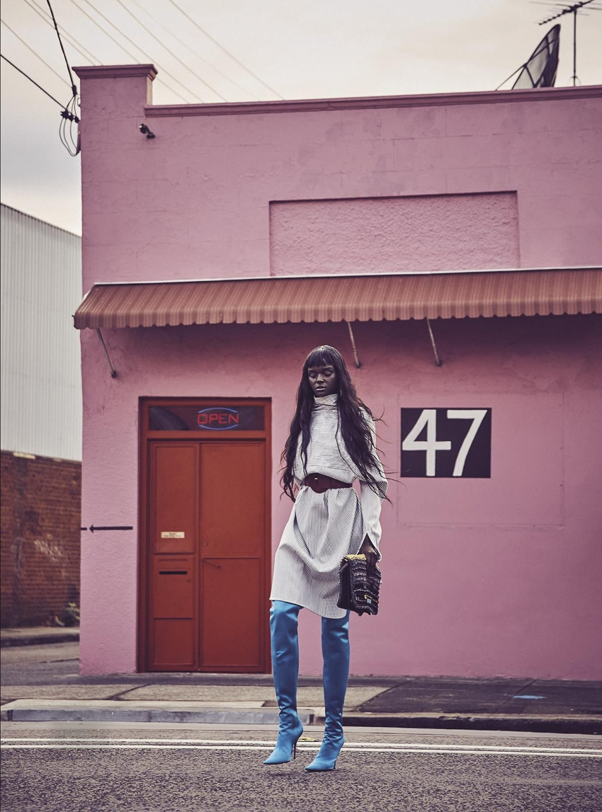 Vogue-Australia-Duckie-Thot3