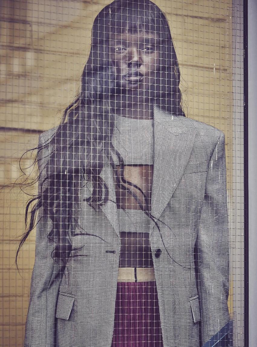 Vogue-Australia-Duckie-Thot6