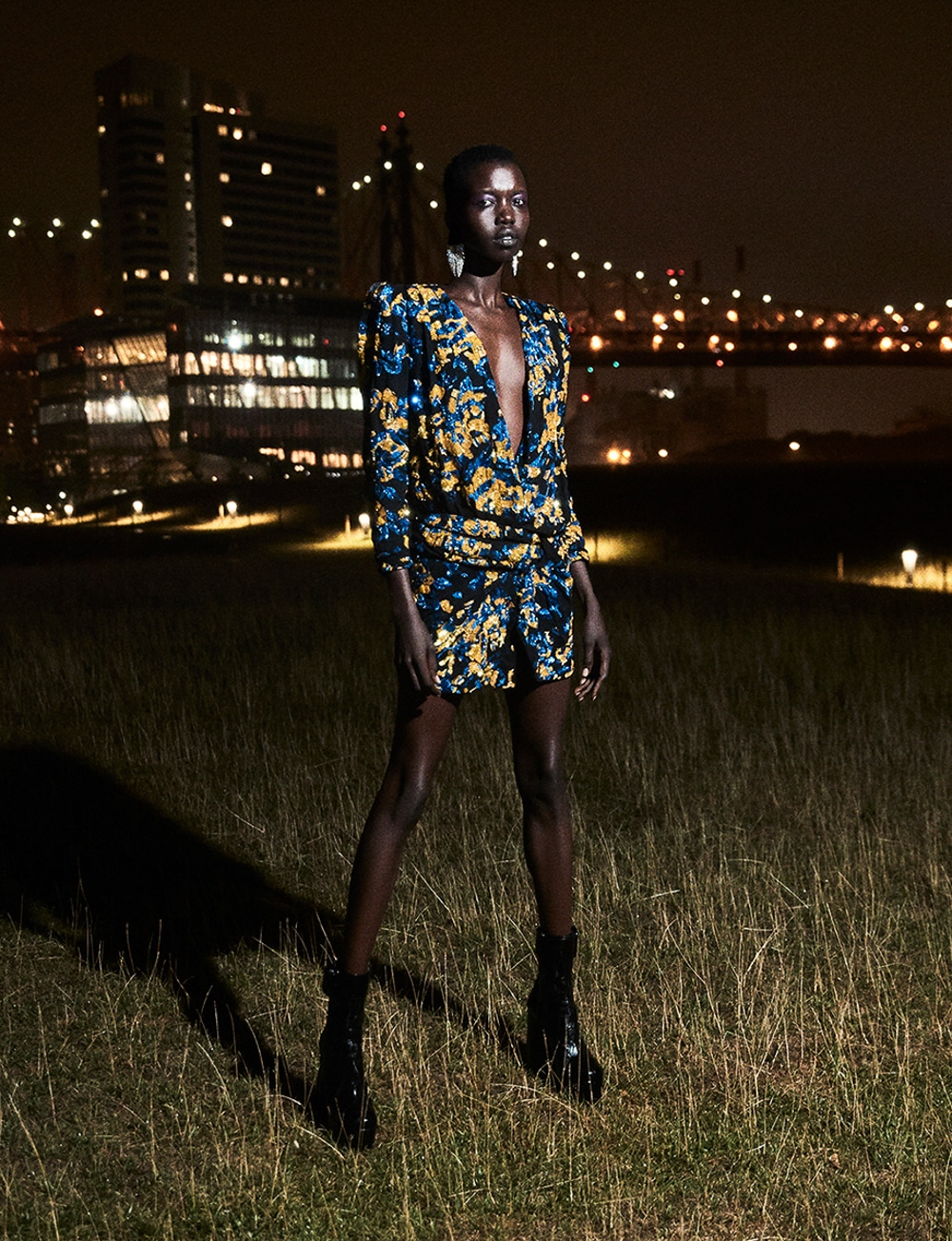 Nykhor Marie Claire3