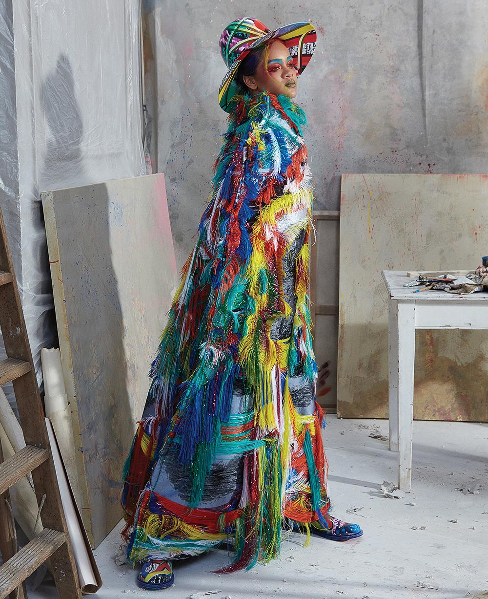 Harpers-Bazaar-Rihanna-10
