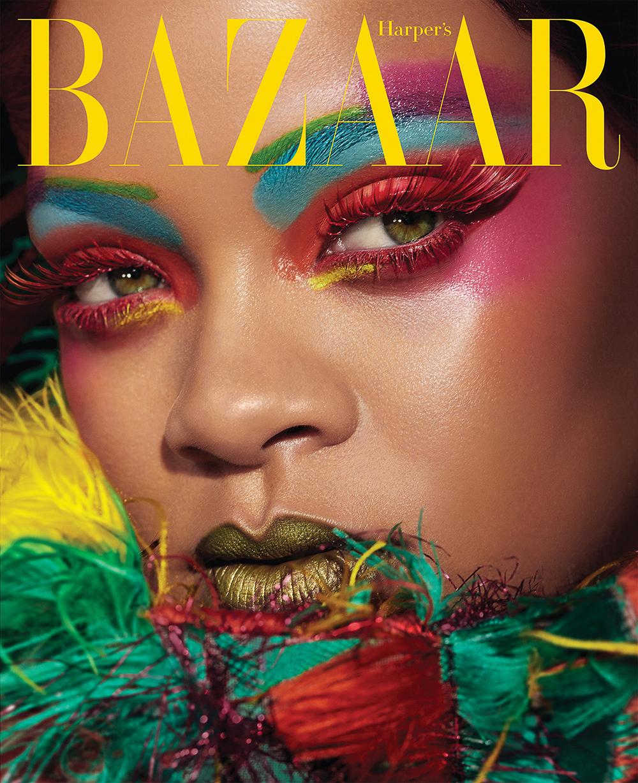 Harpers-Bazaar-Rihanna-8