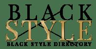 Black Fashion Business Directory