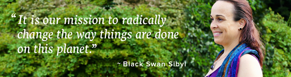 black-swan-sibyl-quote