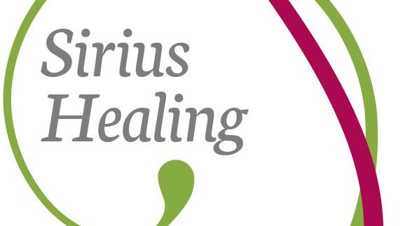 Black Swan Sibyl Sirius Healing Services