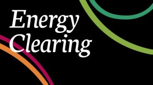 Black Swan Sibyl Energy Clearing Services
