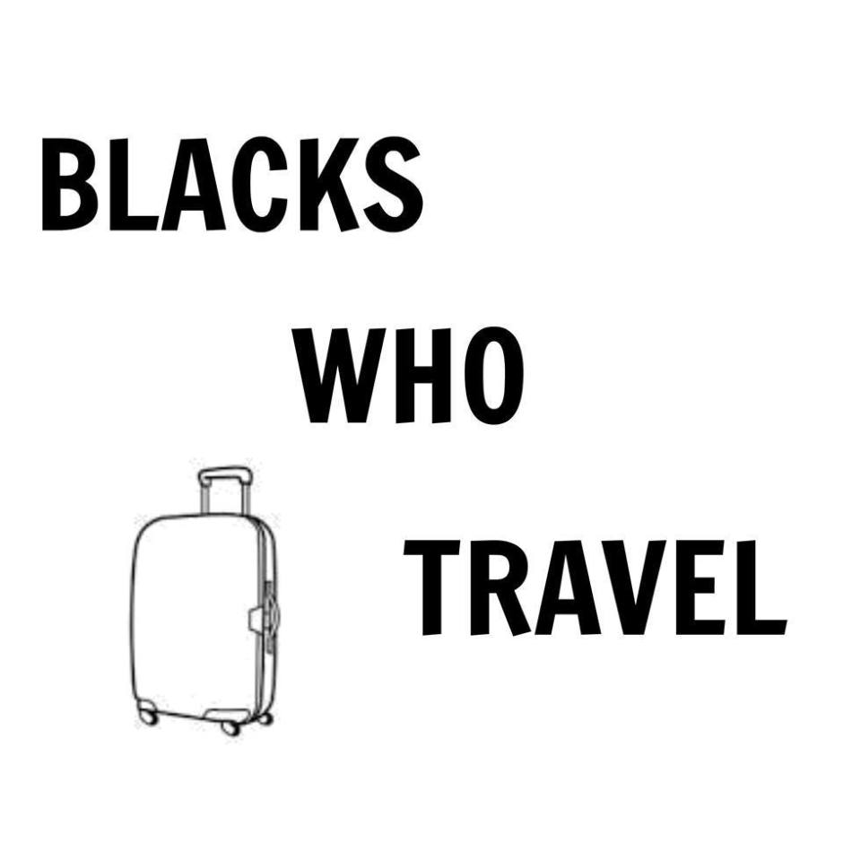 blackswhotravel