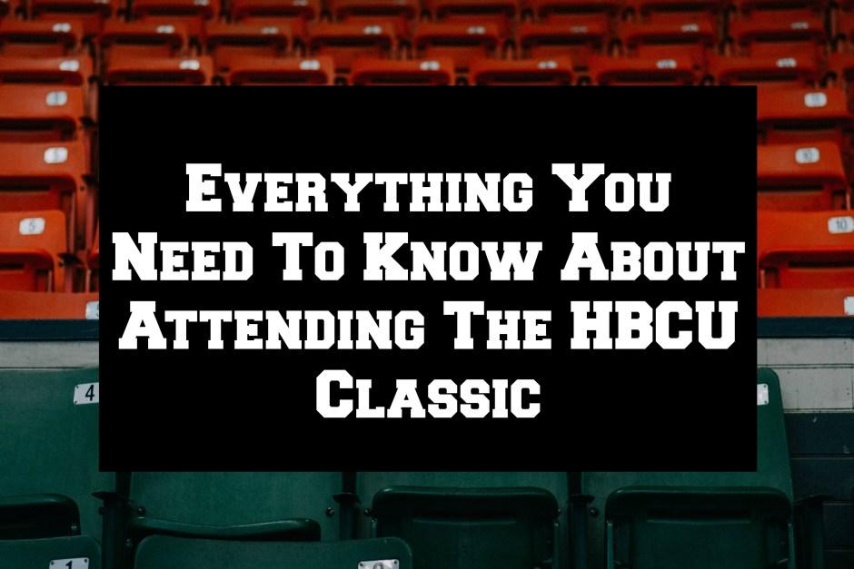hbcuclassic
