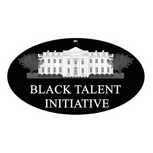 Black Talent Initiative