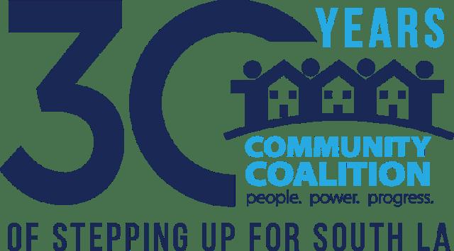 https://i2.wp.com/blacktalentinitiative.com/wp-content/uploads/2020/12/10-Community-Coalition-Logo.png?fit=640%2C355&ssl=1