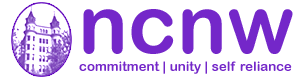 National Council of Negro Women logo