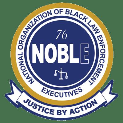 https://i2.wp.com/blacktalentinitiative.com/wp-content/uploads/2020/12/29-5-national-organization-of-black-law-enforecment.png?fit=400%2C400&ssl=1