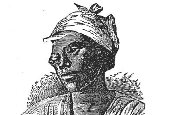 Cruel Medical Experiments Performed On Slaves Were Widespread In The American South