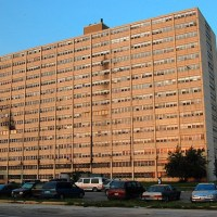 The 7 Most Infamous Public Housing Projects In U.S.