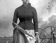 1469435868_244_Flash-Black-Photo-African-American-Woman.jpg