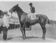 1469436546_251_Flash-Black-Photo-African-American-Jockey.jpg