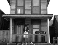 Flash-Black-Photo-African-American-Family.jpg