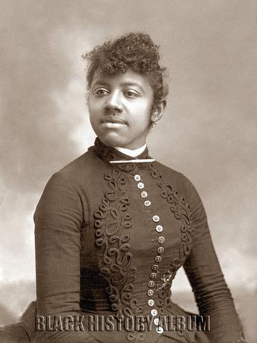 Flash-Black-Photo-Leslie-1895.jpg
