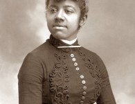 Flash-Black-Photo-Leslie-1895.jpg