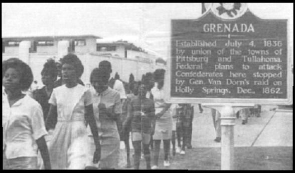 grenada4a